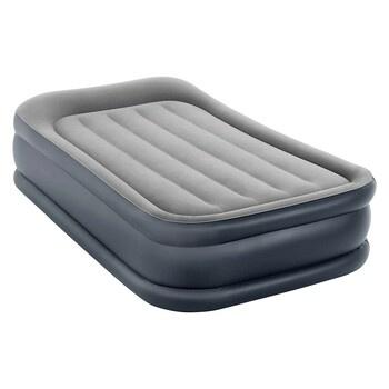 Nafukovací postel Intex 64132NP