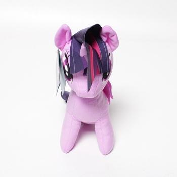 Plyšový poník My Little Pony 25 cm