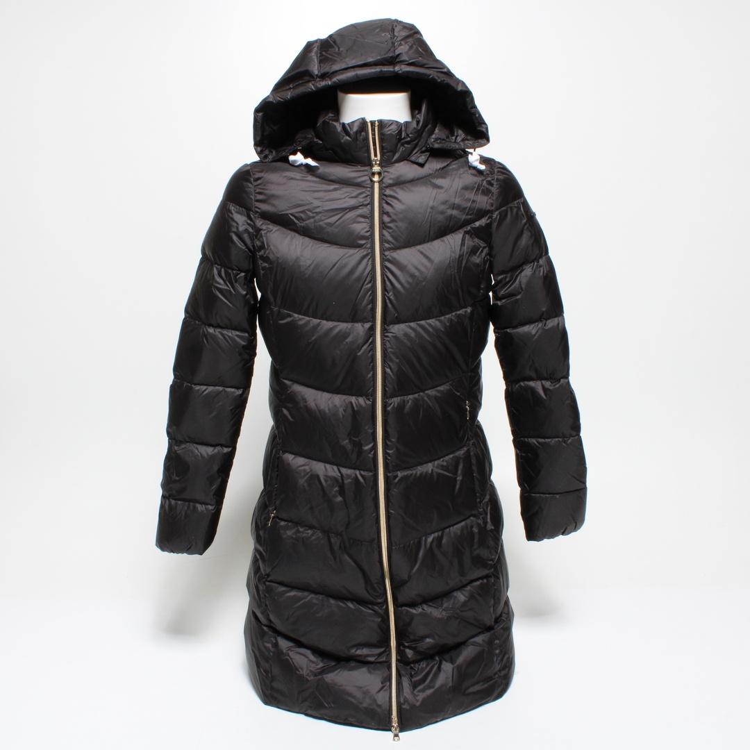 Dámská zimní bunda Geox W0425TT2566 vel.42