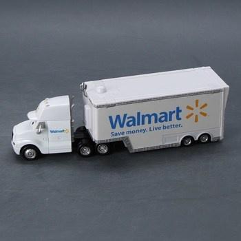 Kamión Disney BLV13 Walmart