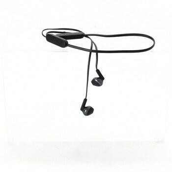 Bezdrátová sluchátka JBL Tune 215BT, černá