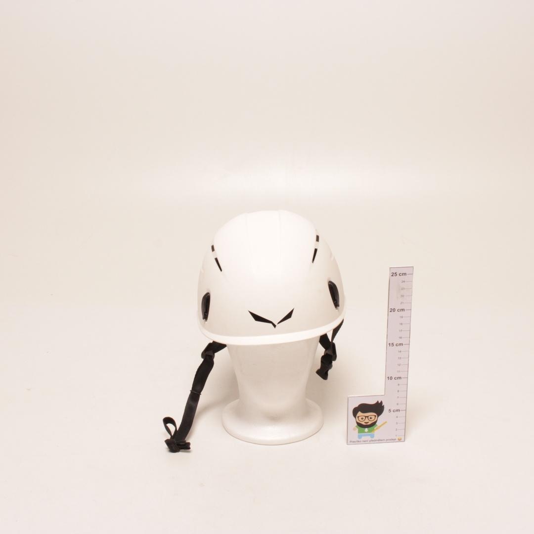 Horolezecká přilba Salewa 0000002250
