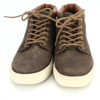 Pánské kotníkové boty Timberland vel. 43