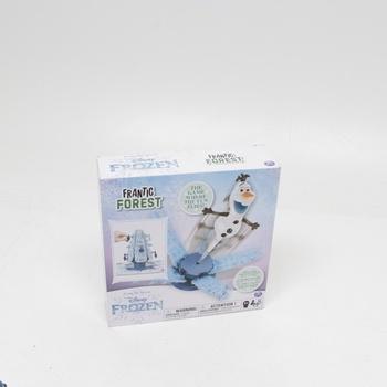 Desková hra Disney Frozen B07YXHM3LX