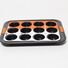 Forma na muffiny Le Creuset Bakeware