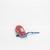 Pistole Hasbro Nerf E7328EU4 Spider-Man
