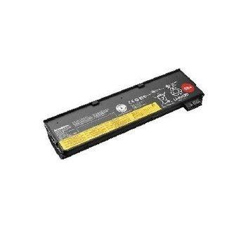 Baterie Lenovo ThinkPad 68+