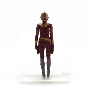 Figurka Hasbro akční Star Wars Zorii Bliss