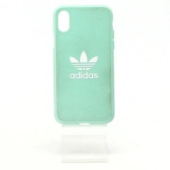 Pouzdro na iPhone Adidas 8718846062626