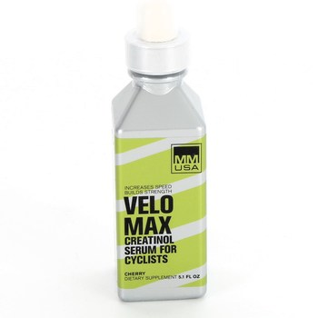 Suplement pro cyklisty MM USA Velo Max