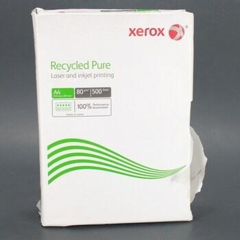 Papír Xerox 003R98104 Pure