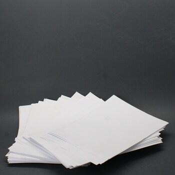 Papíry do tiskárny Xerox 003R97663