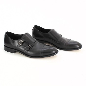 Pánská společenská obuv Geox U825LE00043
