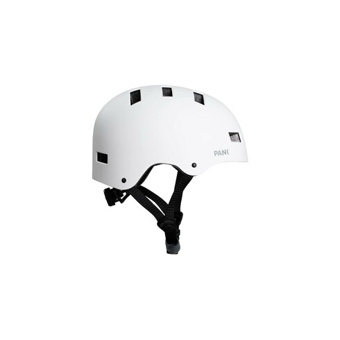 Helma Pank bílá velikost S