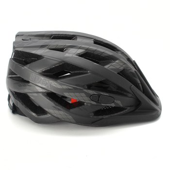Cyklistická přilba Uvex I-vo S410423 vel.M/L