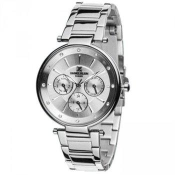 Dámské hodinky Daniel Klein DK11435-4