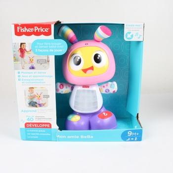 Robot Fisher-Price Beatbo