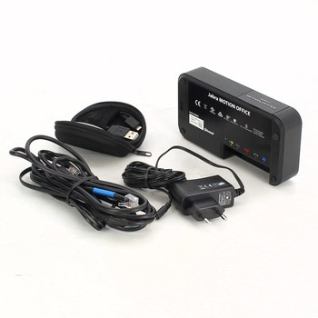 Bluetooth handsfree Jabra 6670-904-140