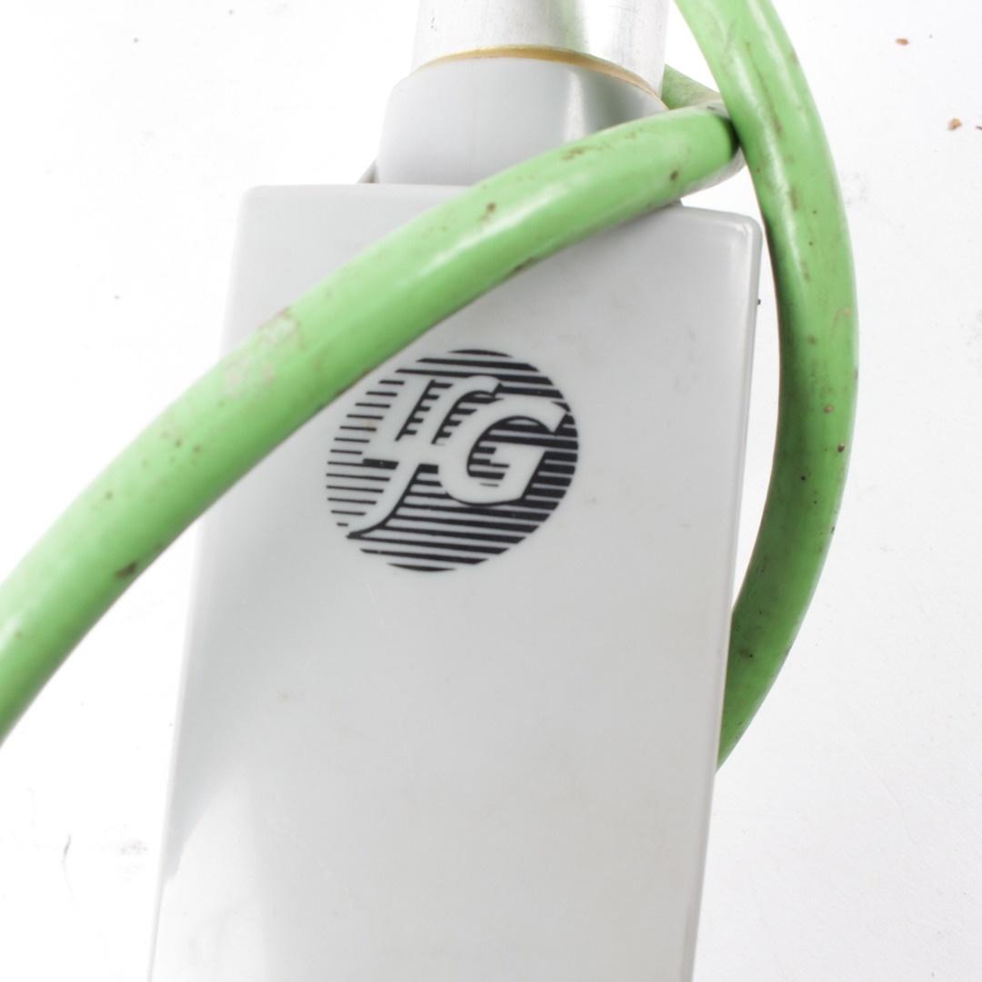 Rotátor antény LFG LF-0015 4G Audio