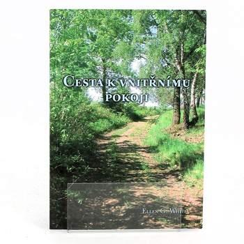 Kniha Cesta k vnitřnímu pokoji
