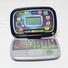 Dětský laptop Vtech 80-196304