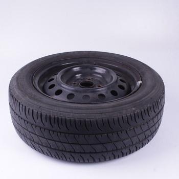 Plechový disk Dunlop sp sport 200E