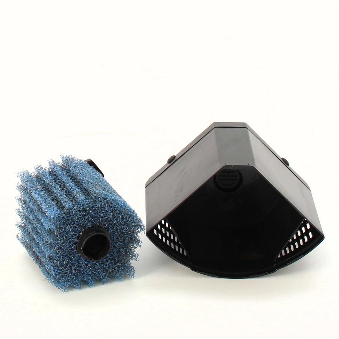 Akvarijní filtr JBL Cristal Profi i60