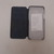 Pouzdro na mobil Samsung Galaxy S9