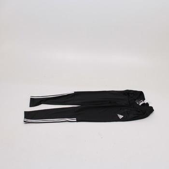 Pánské sportovní kalhoty Adidas CZ8659