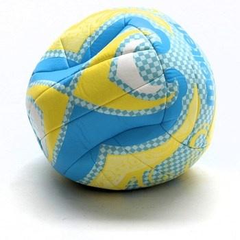 Volejbalový míč Molten vel.5