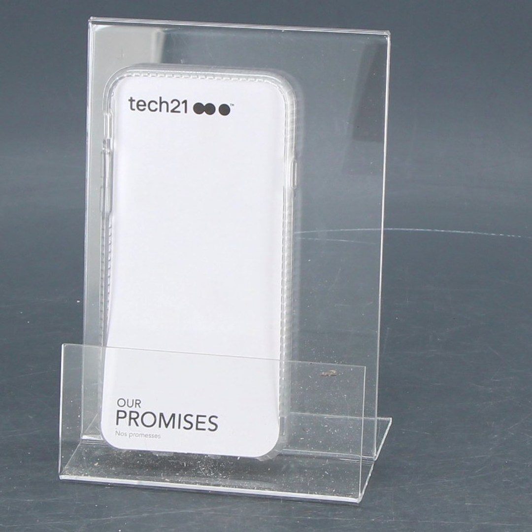 Kryt na iPhone 6/6S Tech21