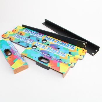 Stolní fotbálek Globo Toys 37019