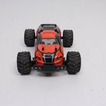 Auto na dálkové ovládání XciteRC 30508000