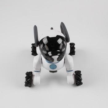 Robotická hračka WowWee CHIP