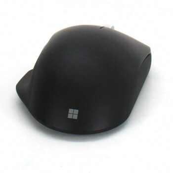 Ergonomická myš Microsoft 222-00004