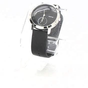 Pánské hodinky Withings elegantní