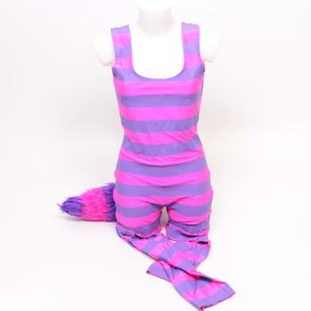 Dámský kostým Leg Avenue 85579-20801