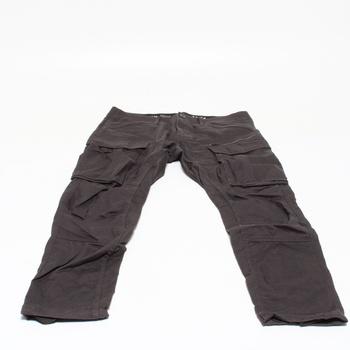 Pánské kalhoty G-Star Raw D02190-5126 34EUR