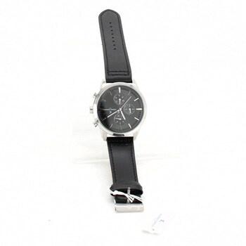 Pánské hodinky Pierre Cardin PC902741F102