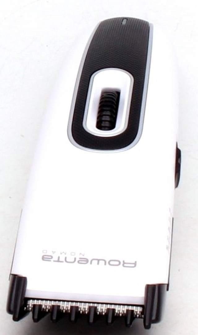 Zastřihovač Rowenta TN 1200 F0 Nomad