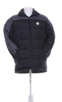 c930358244 Pánské bundy a kabáty ZARA