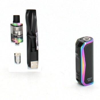 Elektronická cigareta SMOK PRIV N19