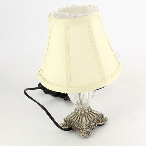 Stolní lampa Reality Leuchten R5100-04
