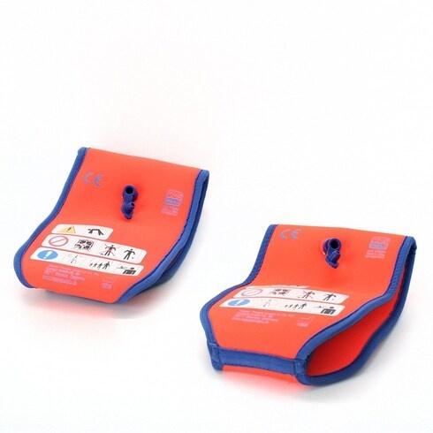 Nafukovací rukávky značky BEMA