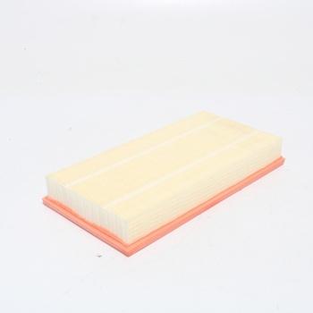 Vzduchový filtr Mann Filter C 37 153