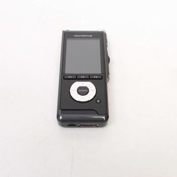 Digitální diktafon Olympus DS-2600
