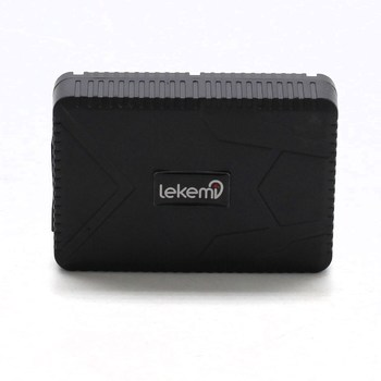 GPS lokalizátor Lekemi TK915-IT