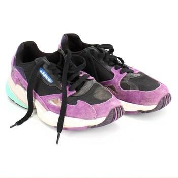 Dámské boty Adidas CG6216