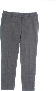 Dámské kalhoty Orsay šedé
