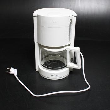 Elektronický kávovar Krups F30901